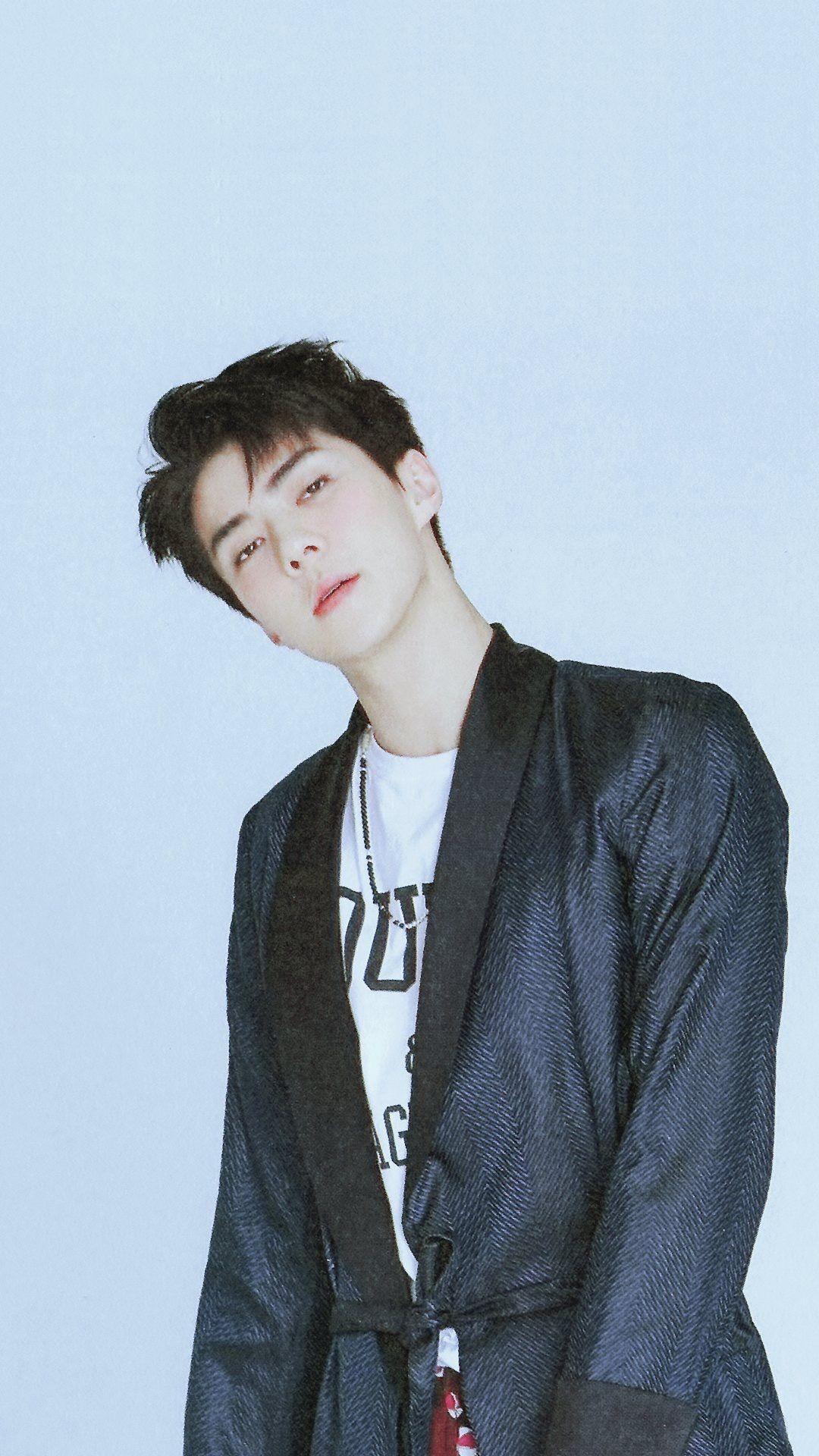 D O Sehun And Exo Wallpaper - Vtwctr