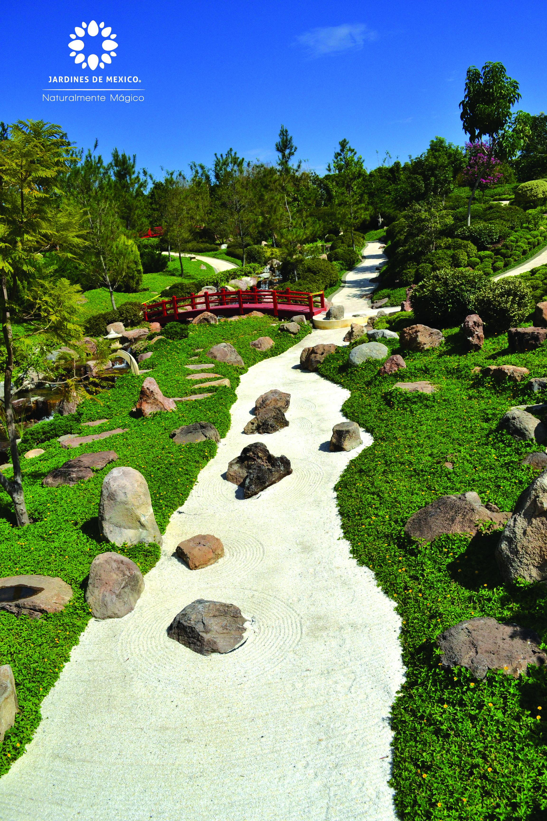Jardines De M Xico Jojutla Morelos De Vizitat Pinterest  # Muebles En Jojutla Morelos