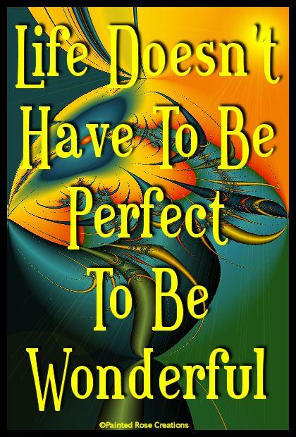 Rasta Quotes Rasta Quotes About Life Life Rasta Pinterest Classy Rasta Wisdom Quotes