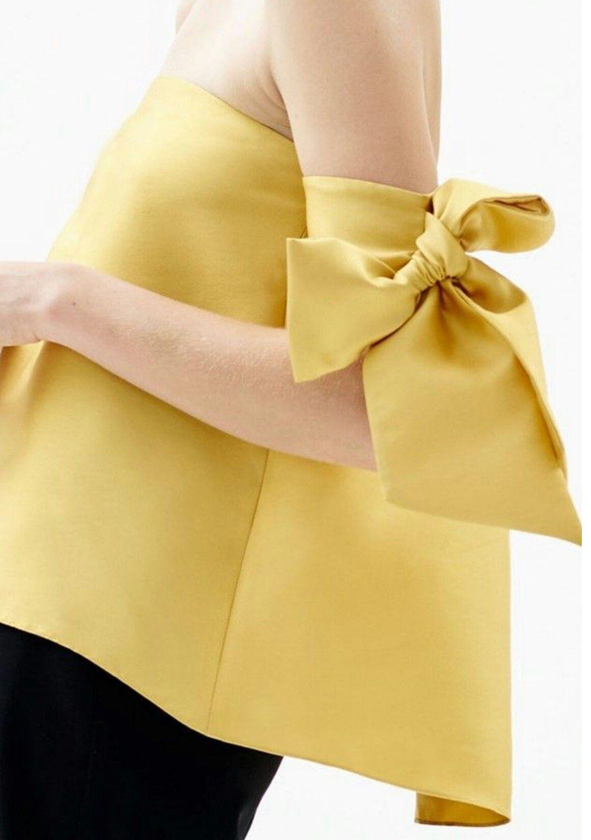 Pin by gelhen velasquez on blusa u vestidos faralados pinterest