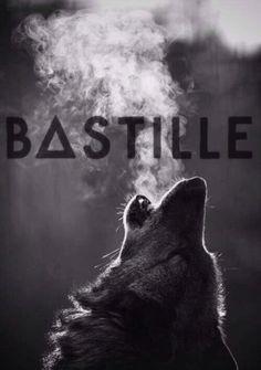 bastille logo - Recherche Google