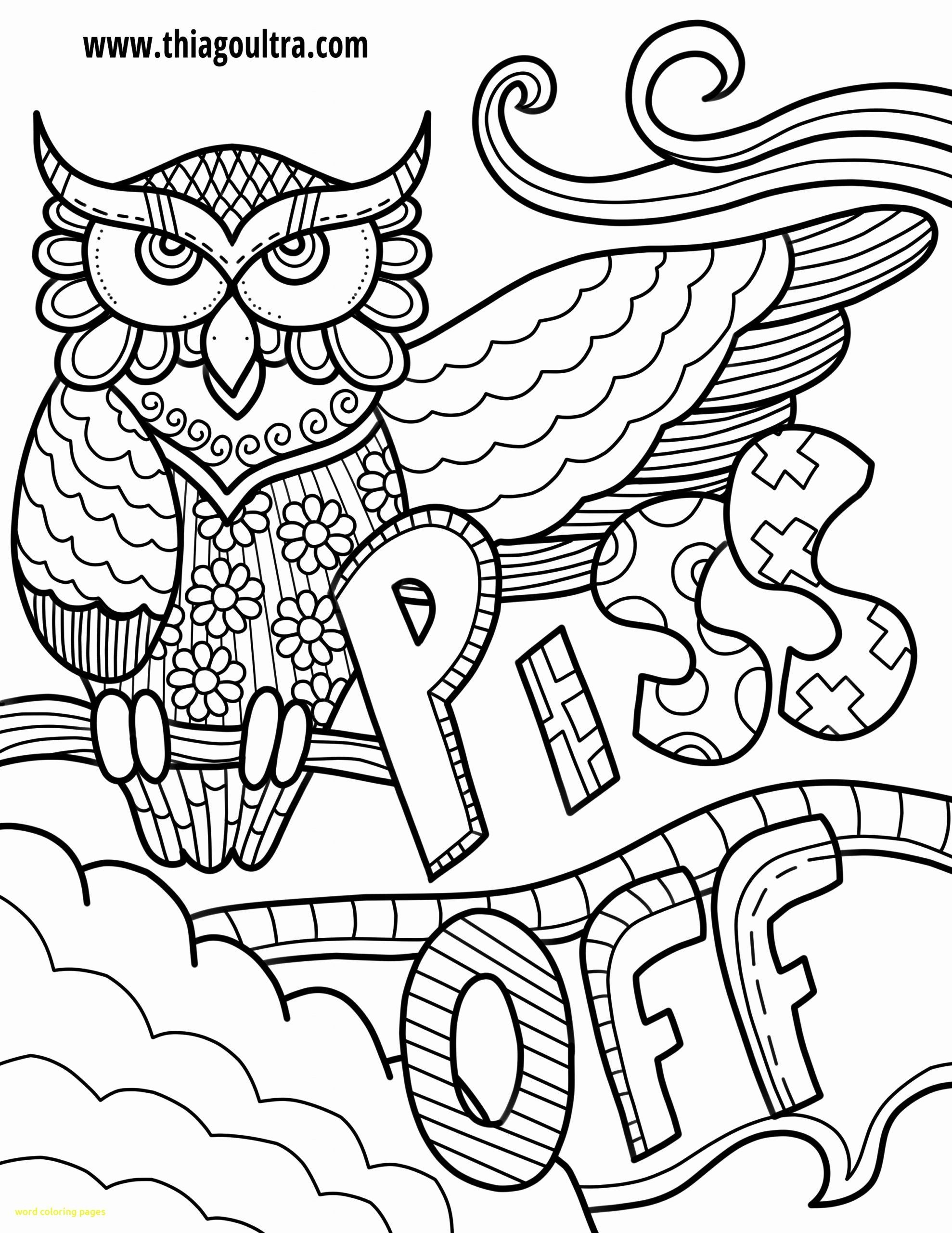 Pin On Top Coloring Pages Ideas Of My Favorite