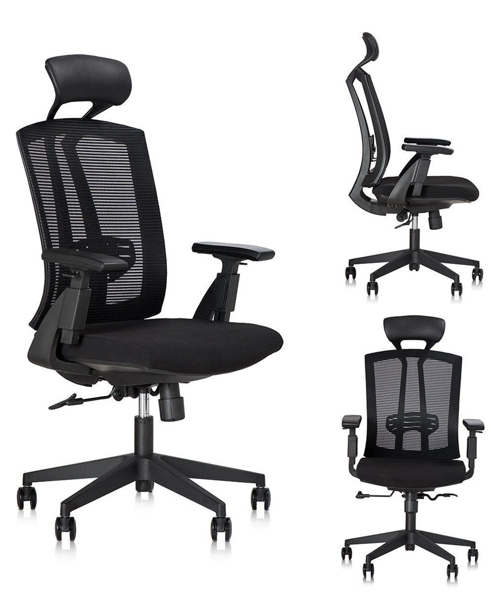 petite office chairs. Petite Office Chairs - Home Furniture Images Check More At Http://www U