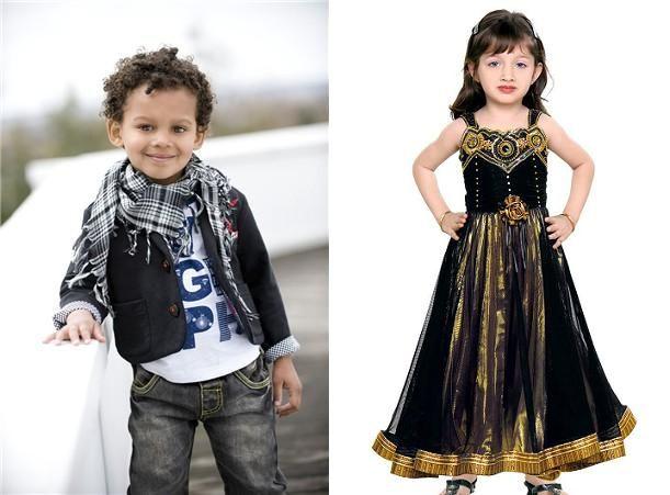 Shop Online At Kids Fashion Mart For The Most Recent Kids Fashion Trends And Designer Wear D Designer Kids Clothes Boys Fashion Dress Kid Fashion Girl Toddler