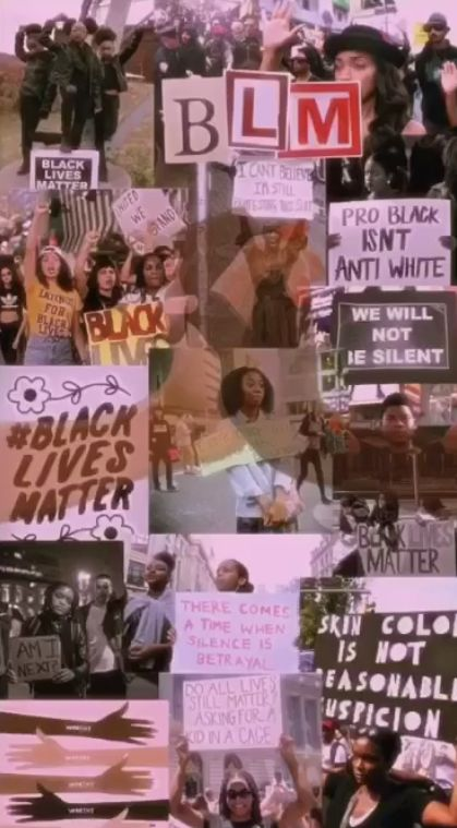 Black Lives Matter Blush Pink Rose Gold Fabric Blush Aesthetic Rose Gold Fabric Pastel Pink Aesthetic
