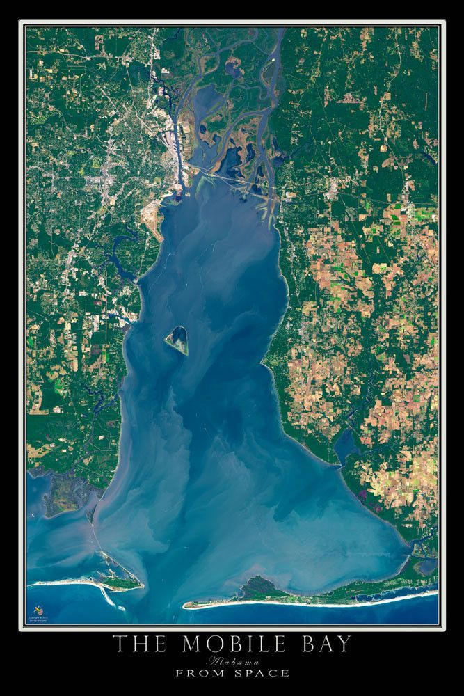 terra prints aerial satellite posters depicting views of earth are incredible they give you an amazing new sense of where you live work or play