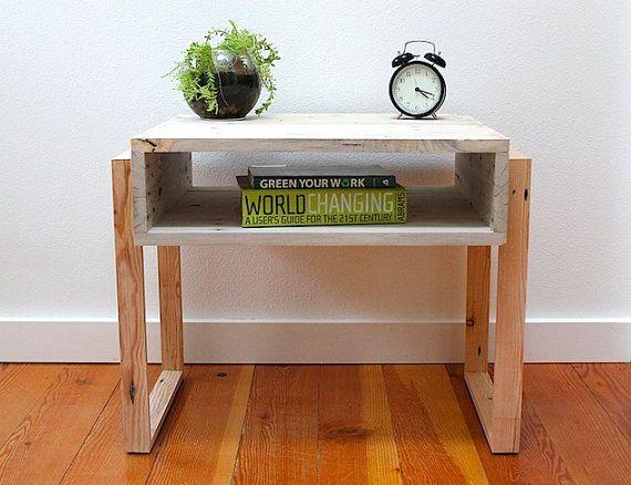 fotos de muebles de madera reciclados muchas ideas