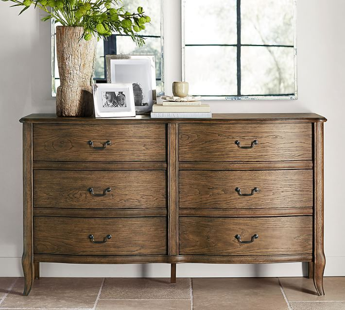 Pottery Barnu0027s Chest Of Drawers And Bedroom Dressers Offer Heirloom Quality  Design. Bedroom Dressers And Chest Of Drawers Offer Storage And Style.
