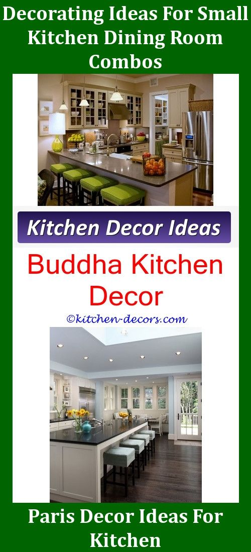 Cheap Palm Tree Kitchen Decor,kitchen staging decorating ideas ... on wood ceiling kitchen ideas, kitchen setting ideas, kitchen renovations ideas, small kitchen decorating ideas, kitchen facelift ideas, kitchen accessory ideas, kitchen set ideas, kitchen signs ideas, kitchen declutter ideas, kitchen photography ideas, kitchen rehab ideas, kitchen furniture ideas, kitchen marketing ideas, kitchen tables ideas, kitchen planning ideas, kitchen configuration ideas, kitchen design ideas, hgtv kitchen ideas, kitchen seating ideas, kitchen electrical ideas,