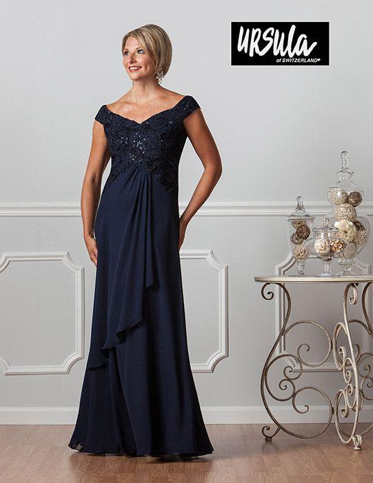 weddings gowns switzerland