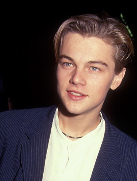 Popular Men S Hairstyles Throughout History Young Men Haircuts Leonardo Dicaprio Hair Haircuts For Men