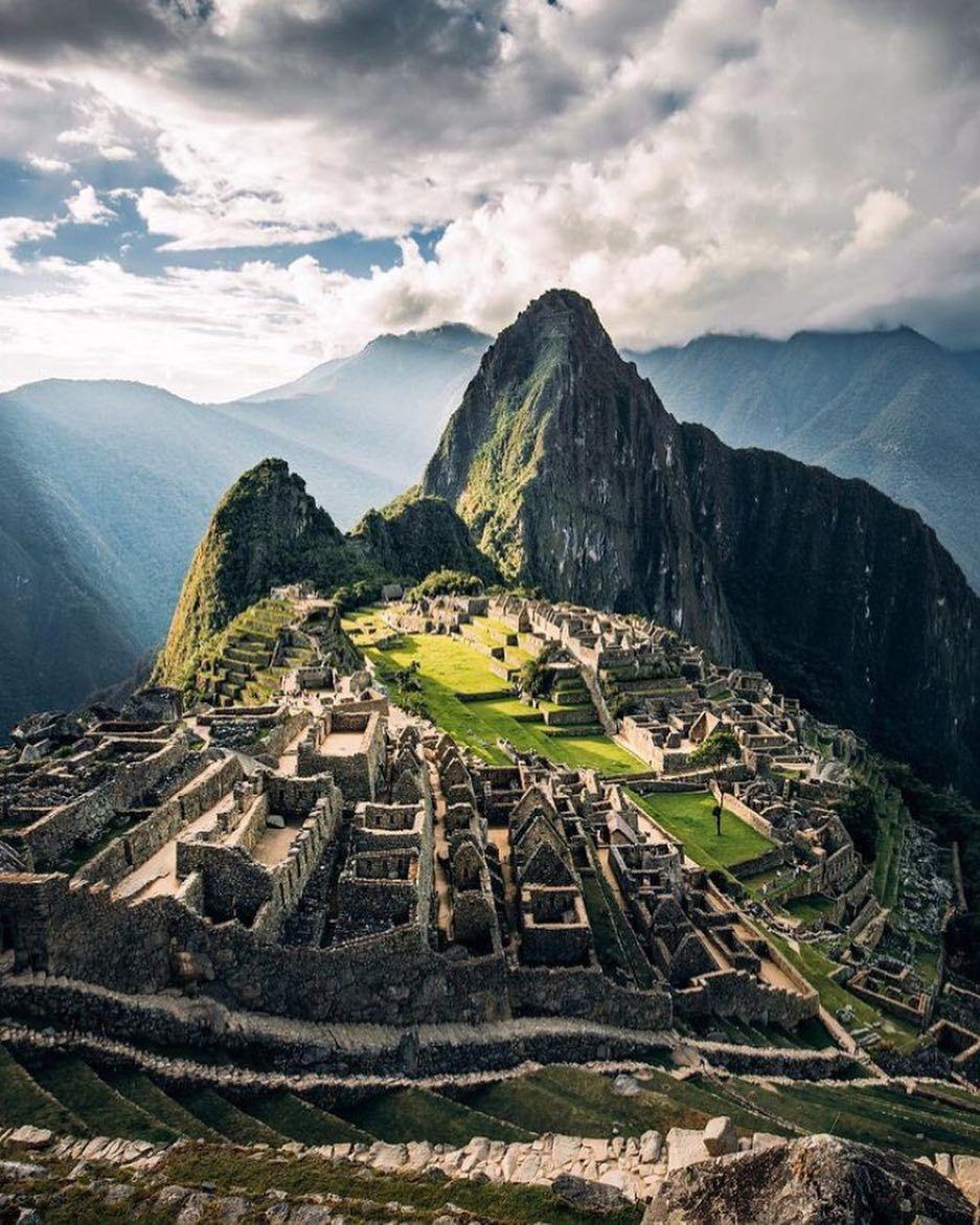 Motivacion Instagram Fondosdepantalla Mundo Pinterest Love Likeforlikes Machupicchu Peru Motivacion Ins Peru Travel Macchu Picchu Machu Picchu Peru