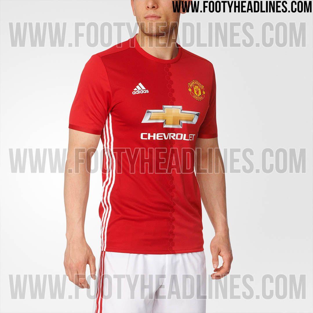 7290f6fef new man utd kit on sale on sale   OFF37% Discounts