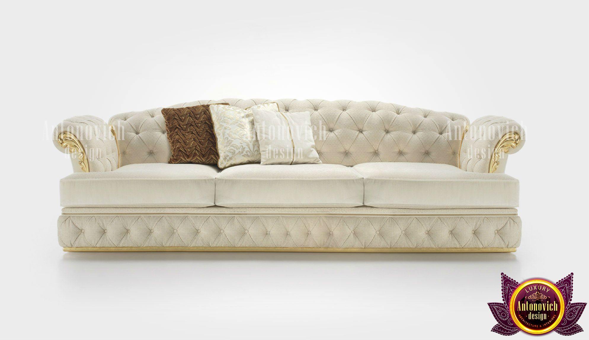 Elite Modern Sofa In The House Is Not Only An Indicator Of The Status Of The Owners And An Object Of Aesthetic Pleasu Sofa Design Exclusive Furniture Soft Sofa