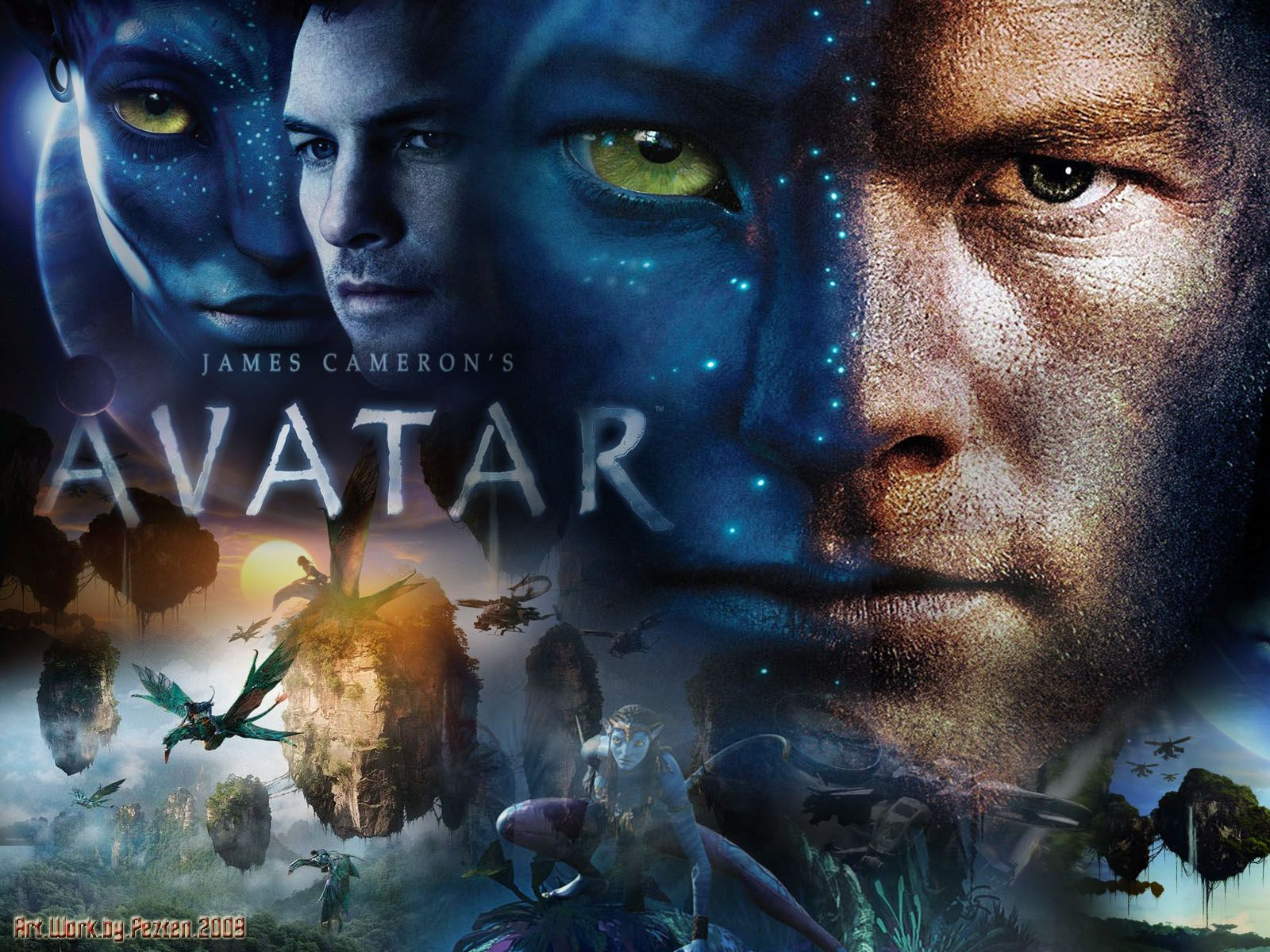 17 best images about avatar 3d film pandora and 17 best images about avatar 3d film pandora and james cameron