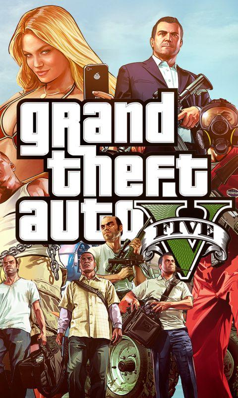 Grand Theft Auto V Grandtheftautov Ps4 Gta5 Xboxone Rockstareditor Grandtheftauto Gtafive Gta5online Gta Rockstargames Jeux Gta Jeux Ps3 Jeux Psp