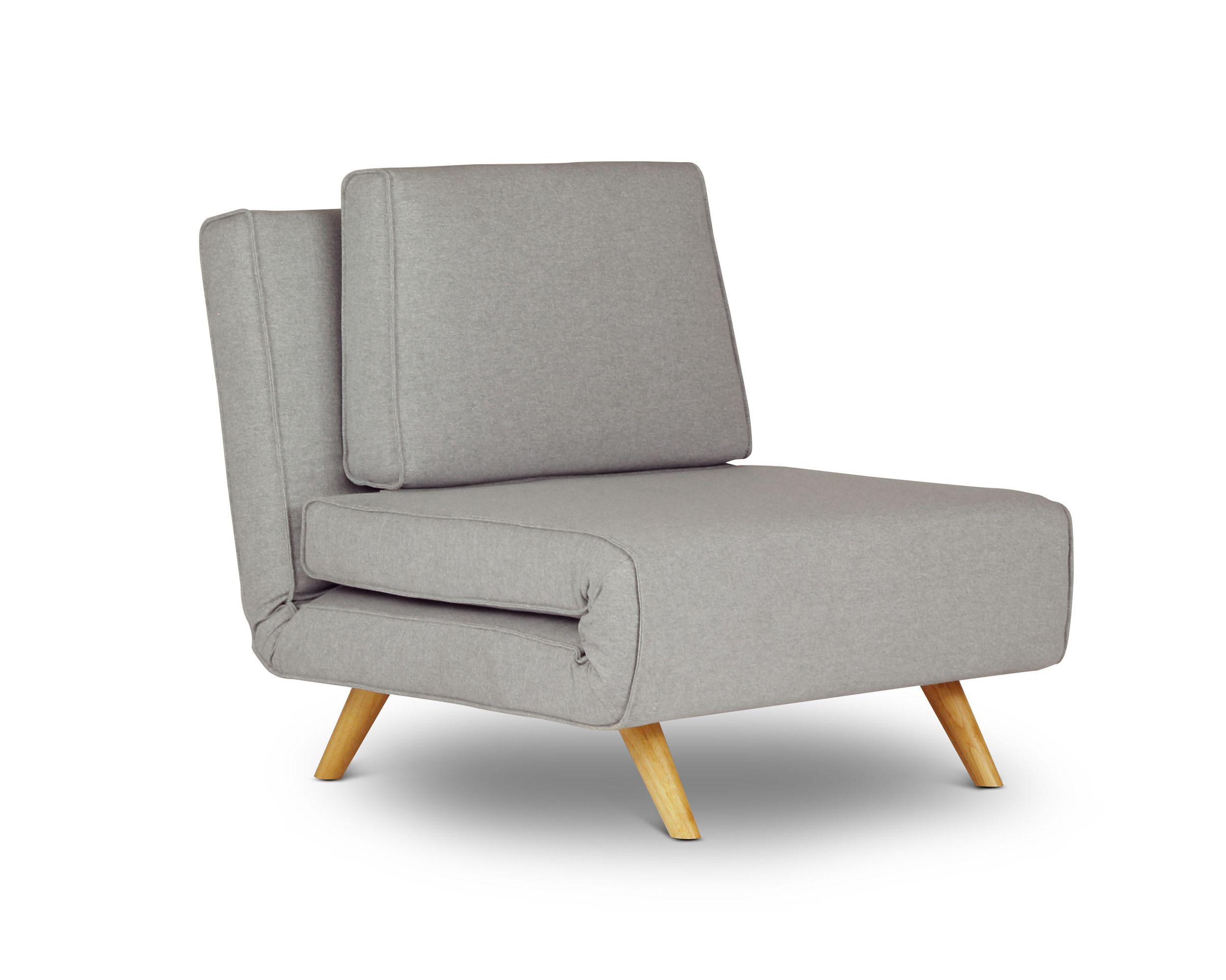 Armchair Sofa Beds Single sofa bed, Sofa bed design
