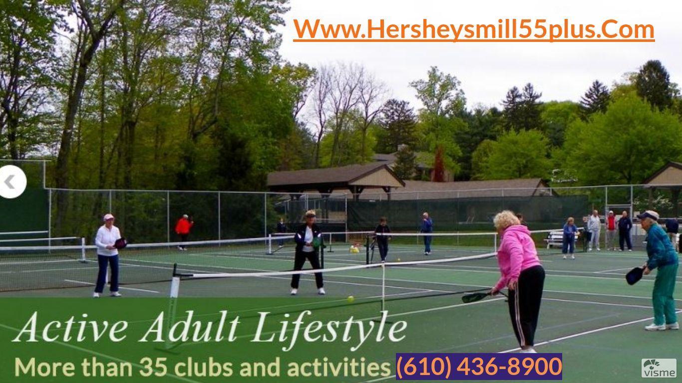 Active adult pa pics 628