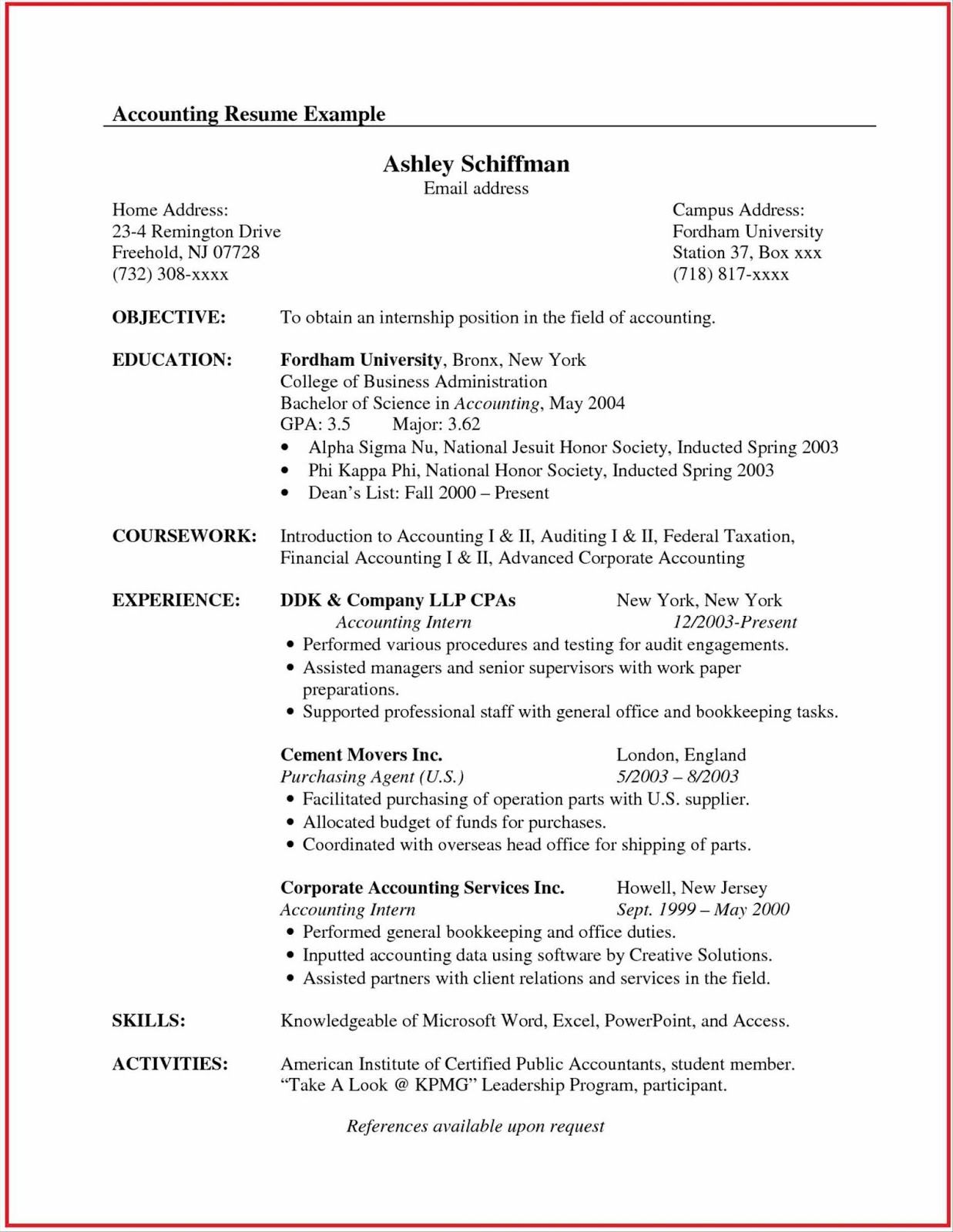 Janitor Resume Objective Janitor Job Objective Resume Resume Objective For A Janitor Resume Objectiv Resume Examples Internship Resume Resume Template Examples