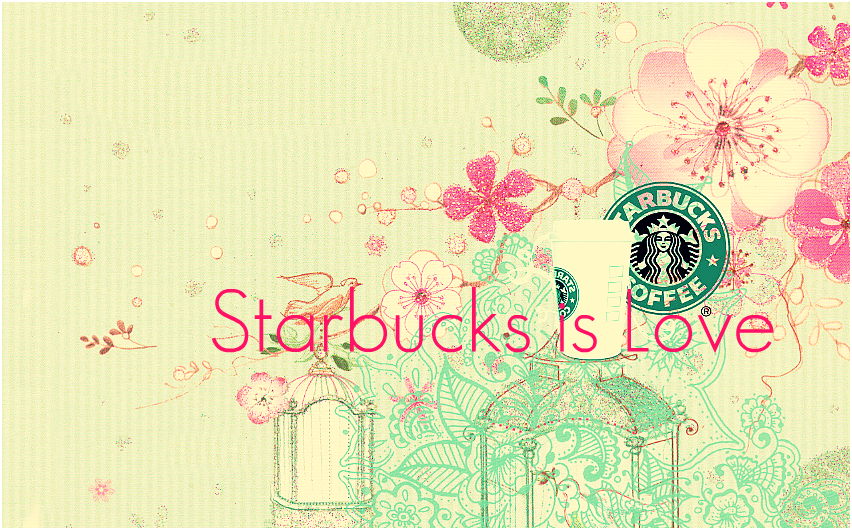 Starbucks love related keywords suggestions starbucks love starbucks love related keywords suggestions starbucks love pronofoot35fo Gallery