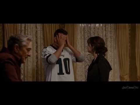 Silver Linings Playbook (Excelsior) - |CinemaClip 002| - YouTube