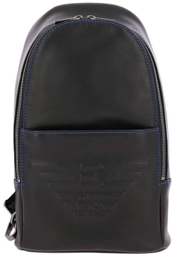 c8ef93f378eb Backpack Backpack Women  Women Backpack Armani