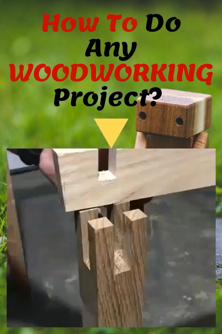 Diy Home Improvement 16 000 Woodworking Plans Tedswoodworking Tedswoodworkingreview Woodwork In 2020 Woodworking Projects Diy Woodworking Techniques Woodworking