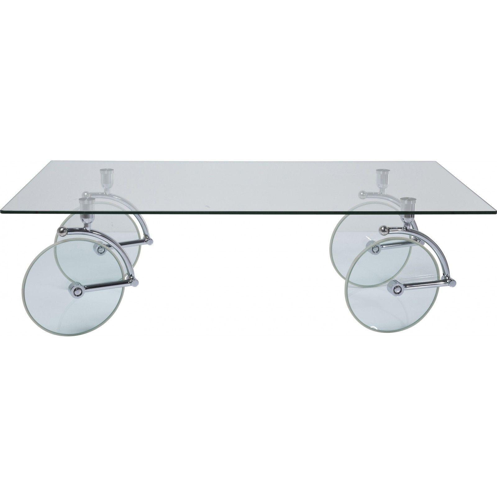 356eb97b73ba5b03ae900e7a7da7af05 Impressionnant De Table Basse Salon Design Schème