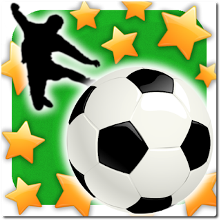 New Star Soccer v4.15.2 Mod Apk (Unlimited Money