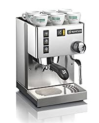 Coffee Makers – Take Your love For Coffee Further.