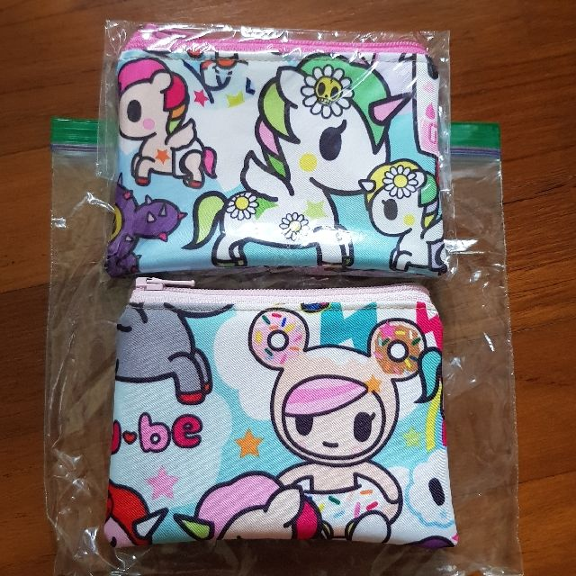 6c6a46568f3f Unikiki 2.0 Customise Coin purse on Carousell | BAGS | Purses, Coin ...