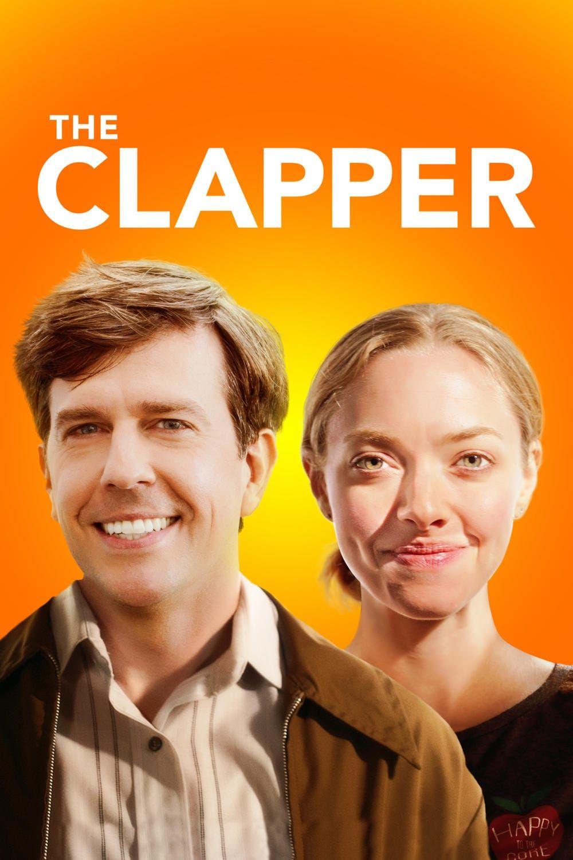 Watch The Clapper Full Movie Online 123movies 123movies Putlocker Poster Freefullmovie Hdvix Streaming Movies Streaming Movies Free Movies Online