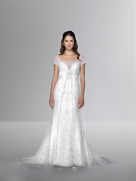 Alita Graham Wedding Dress 7299 Winter Wedding Dress Wedding Dresses Wedding Dress Trends