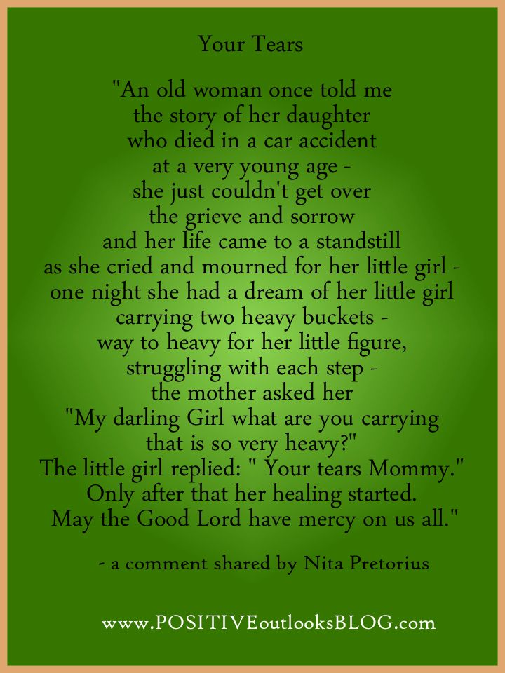A Most Amazing Story Grief Healing Grief Quotes Amazing Stories