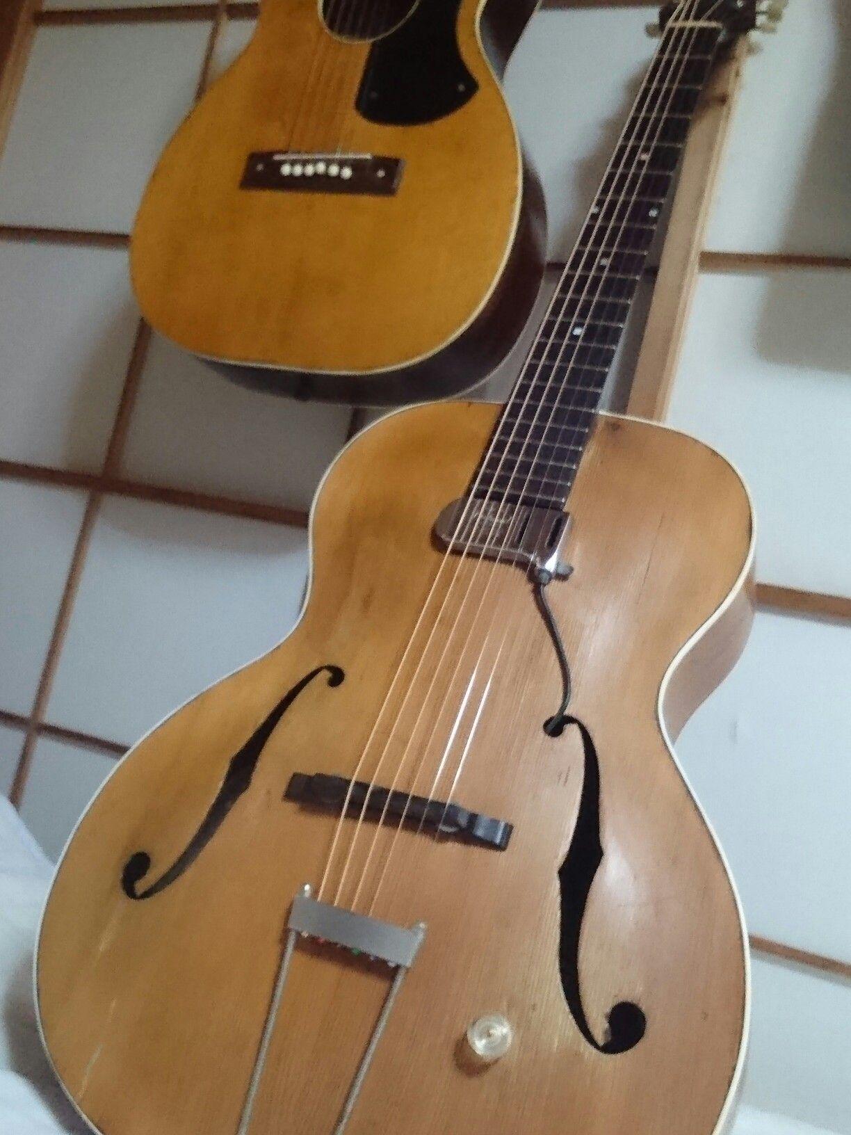 Epiphone Zenith Acoustic Guitar Guitar Epiphone Acoustic Guitar