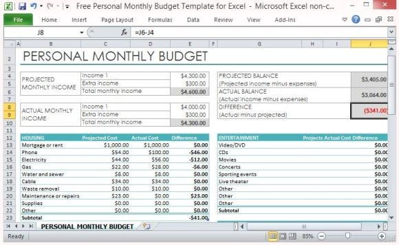 pin by picshy photoshop resource on business template budget