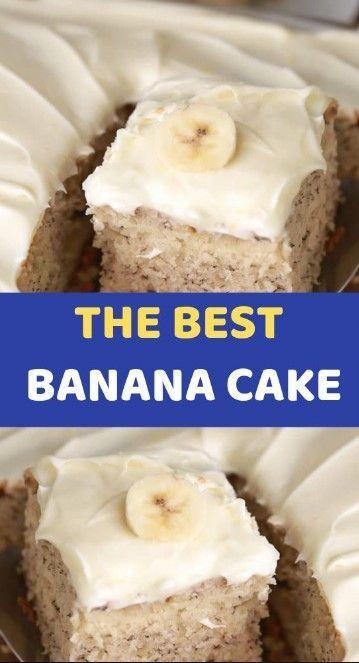7 home made cake Recipes ideas