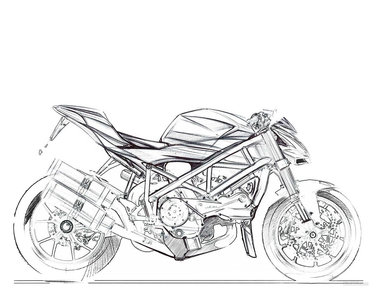 How about a bugatti motorcycle news bugatti motorcycle wheels and motorcycle news