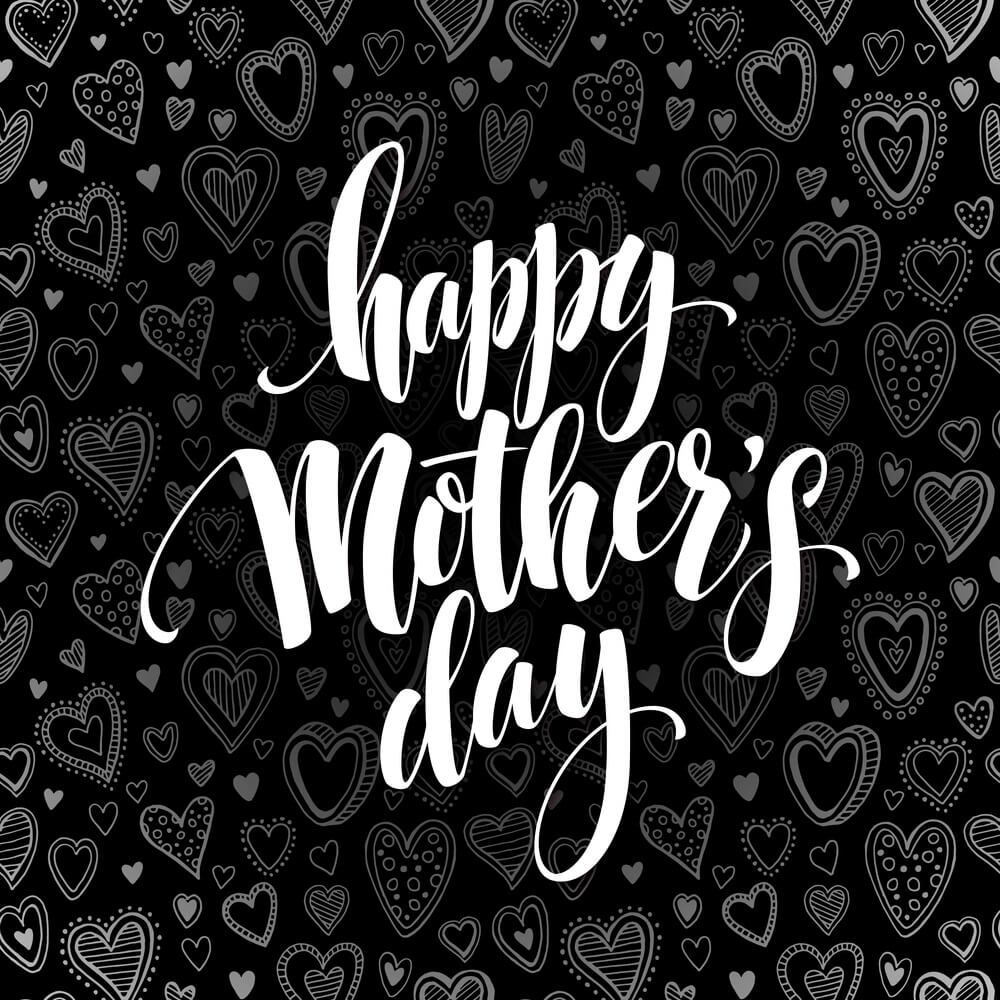 Mothers Day Pictures Images And Photos Download Mothers Day