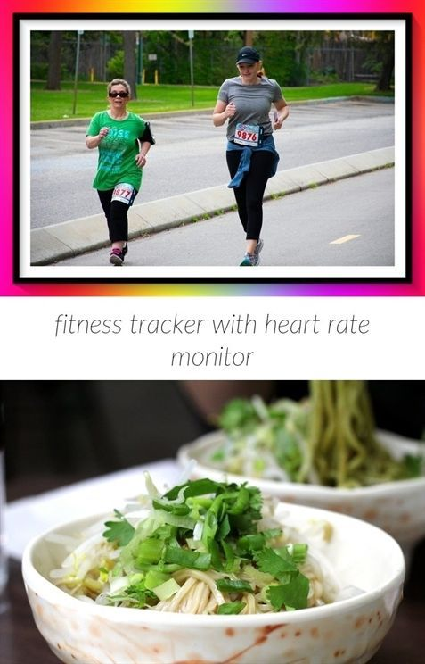 #fitness tracker with heart rate monitor_27_20190312110031_52    #fitness blende...