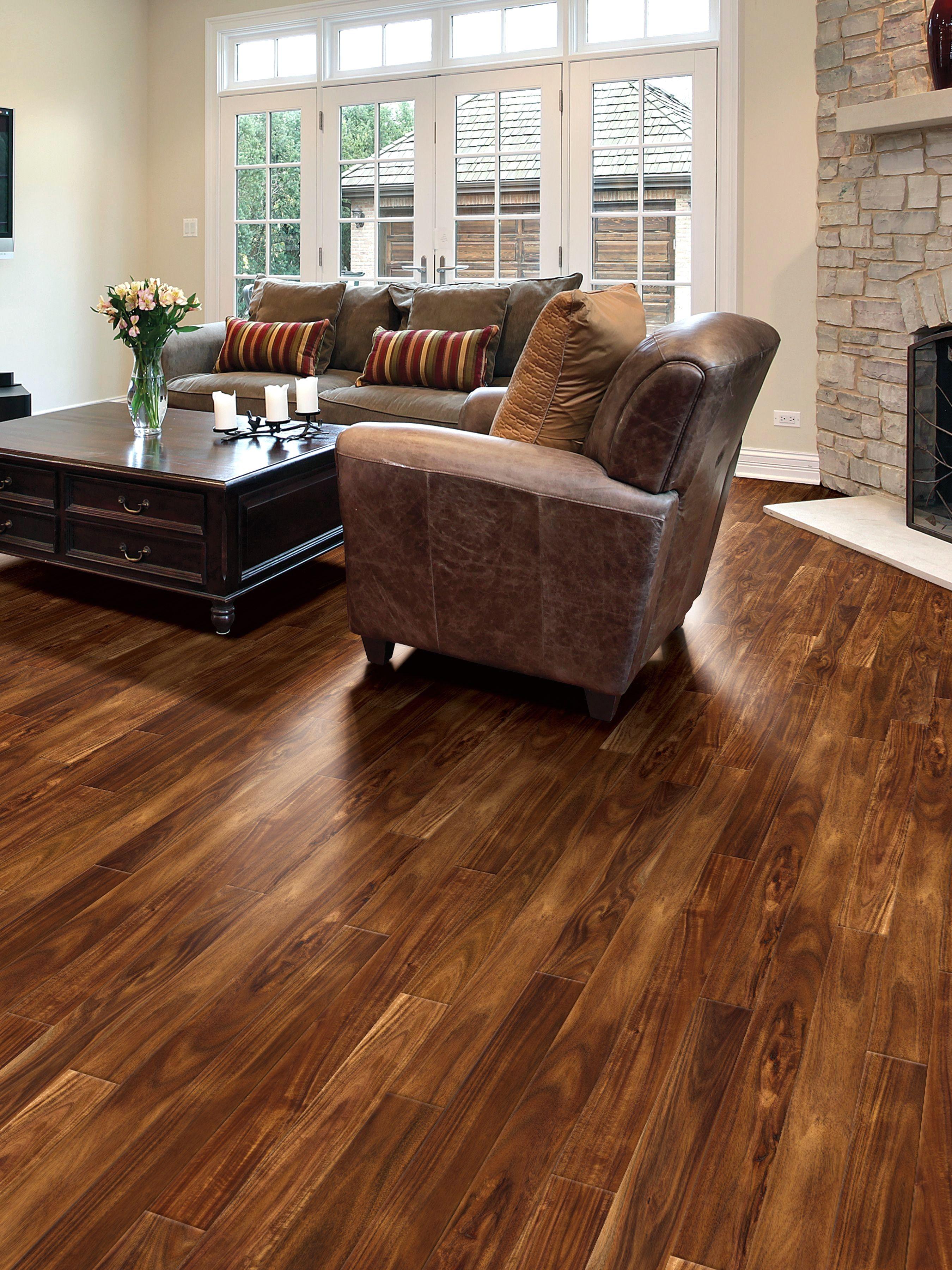 Highest Rated Engineered | Engineered wood floors, Diy ...