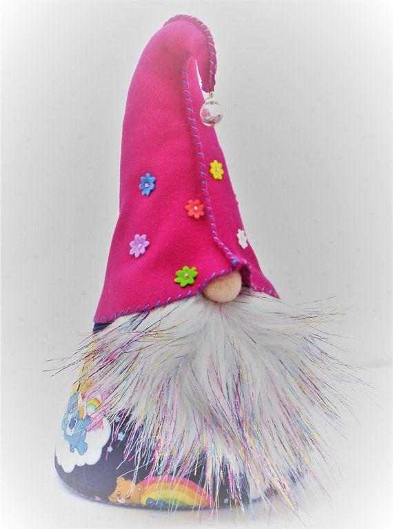 Christmas Gnomes Pinterest.Balti Or Bern Gnome Tomte Nisse Tonttu Xmas Gnome