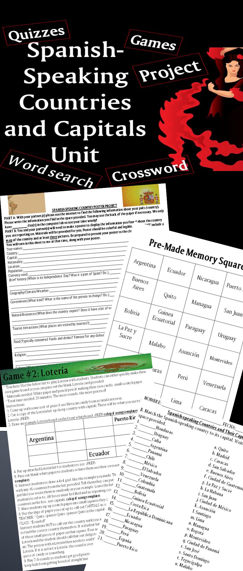 Cryptozoologists study Crossword Clue - Crossword Zone 301