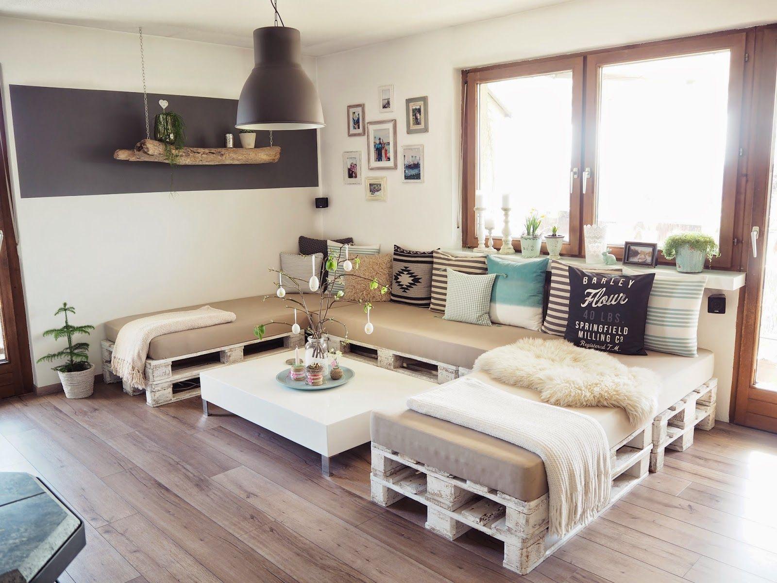 homestory zur geburtstagsaktion von roombeez by otto wohnzimmer pinterest palettenm bel. Black Bedroom Furniture Sets. Home Design Ideas