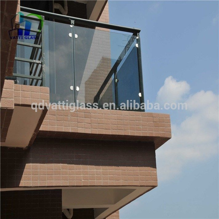 Unbreakable Glass Sheet Closed Balcony Glass Large Size Balcony Tempered Glass Hot Sale 12mm Tempered Glass Buy Glass Balcony Glass Suppliers Tempered Glass