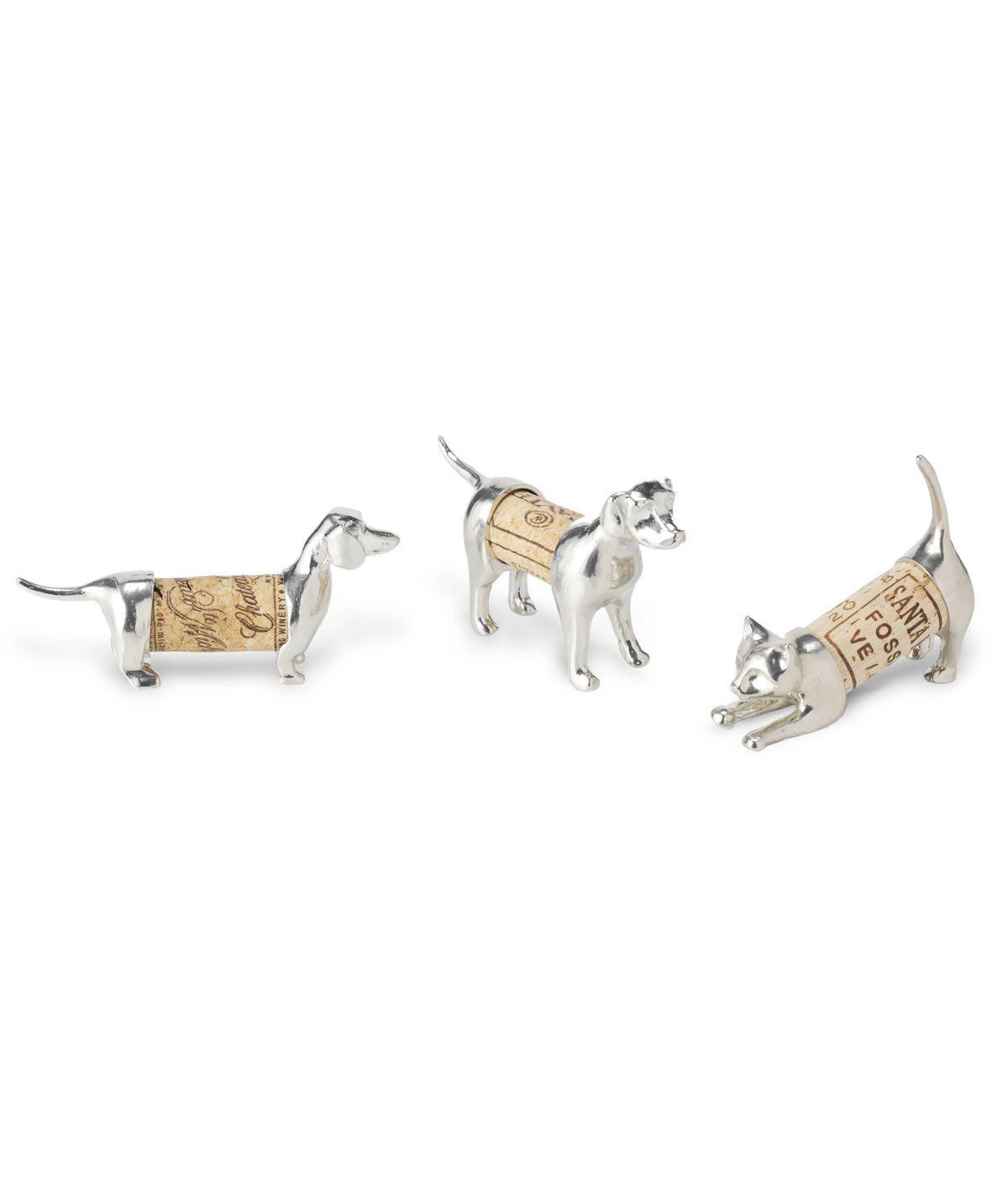 Cork Animals: Cat Wine, Pets, Pets For Sale