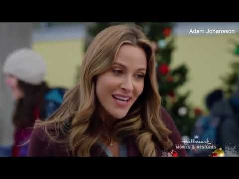 Maggies Christmas Miracle.Karen Kingsbury S Maggie S Christmas Miracle 2017 New