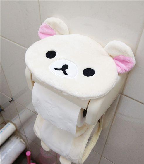 55 cosas kawaii para decorar tu casa mundo fama corea for Cosas de casa decoracion