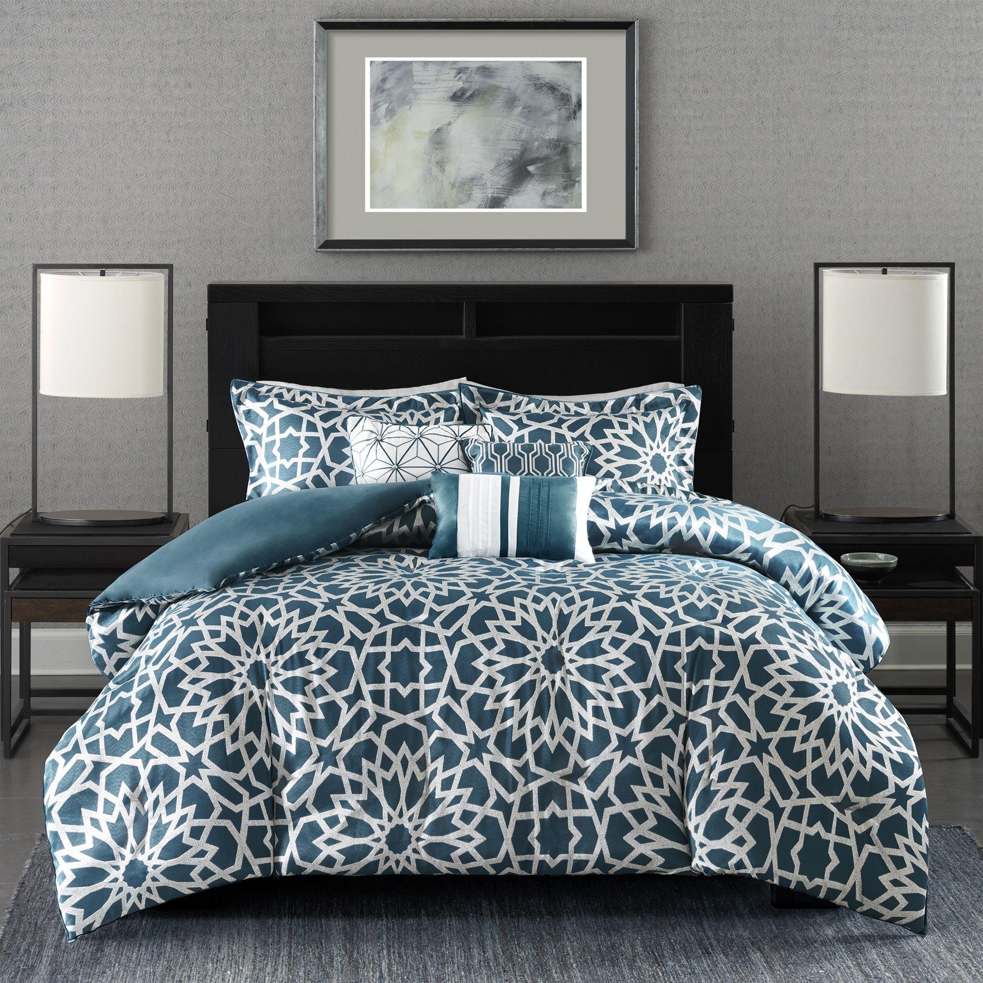 dp yellow kitchen printed cover duvet black amazon reversible single uk geometric bedding l co pillowcase set jazz home bed