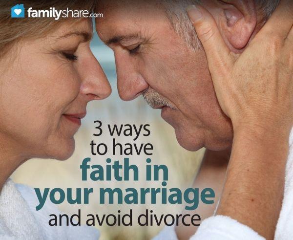 Dating Tips for Women Over 60
